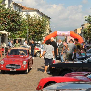 15 e 16 Settembre 2018 – La Toscana e le su genti XII